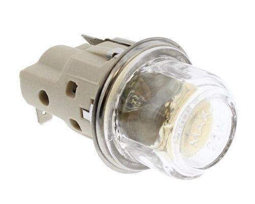 Lamp Assembly: Smeg SMEG696050220