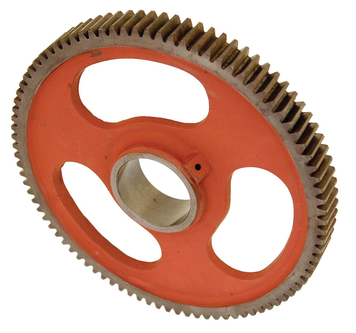 PERKINS GEAR-IDLER 40523