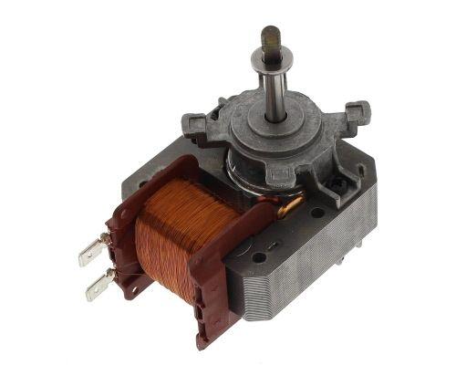 Fan Oven Motor: Aeg Electrolux Lamona Zanussi