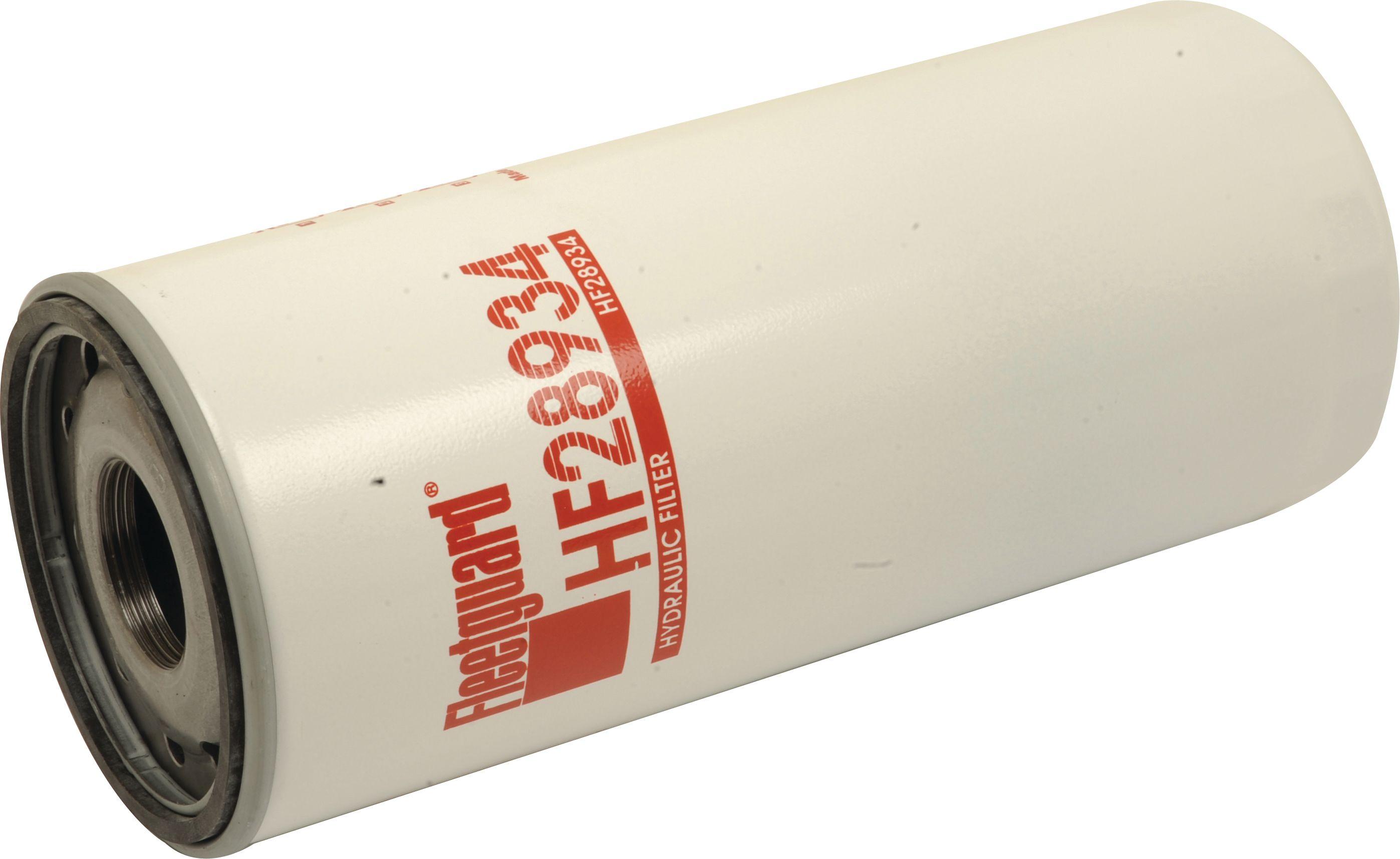 LAMBORGHINI HYDRAULIC FILTER HF28934 76843