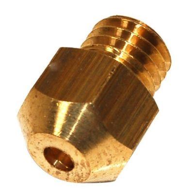 Burner Injector: Belling Flavel BEK431920004