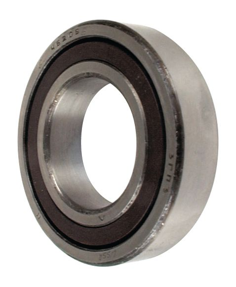 LELY BEARING-DEEP GROOVE-62102RS 51591