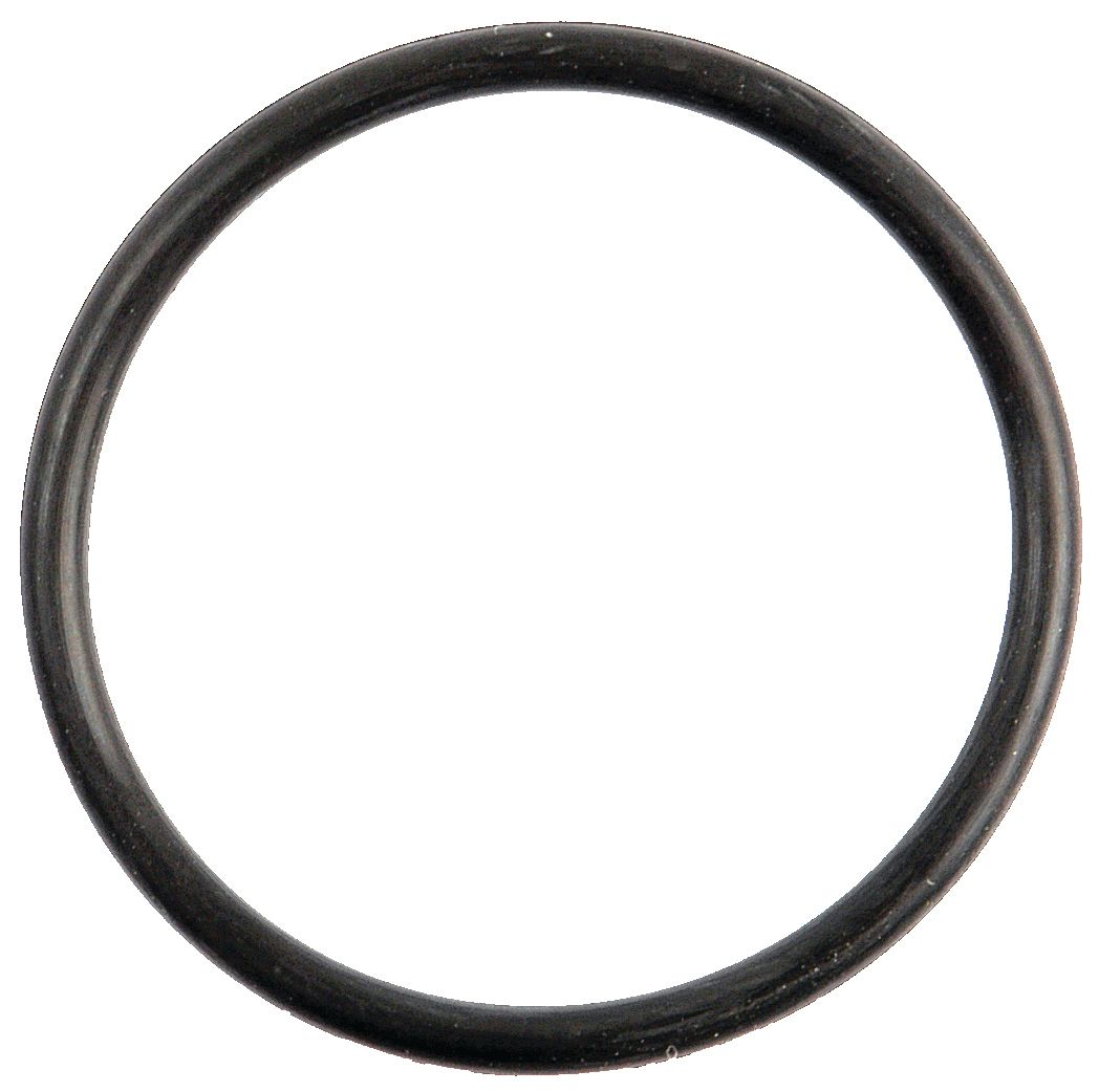 """FORD NEW HOLLAND O'RING-3/32""""X1.3/8"""" 10353"""