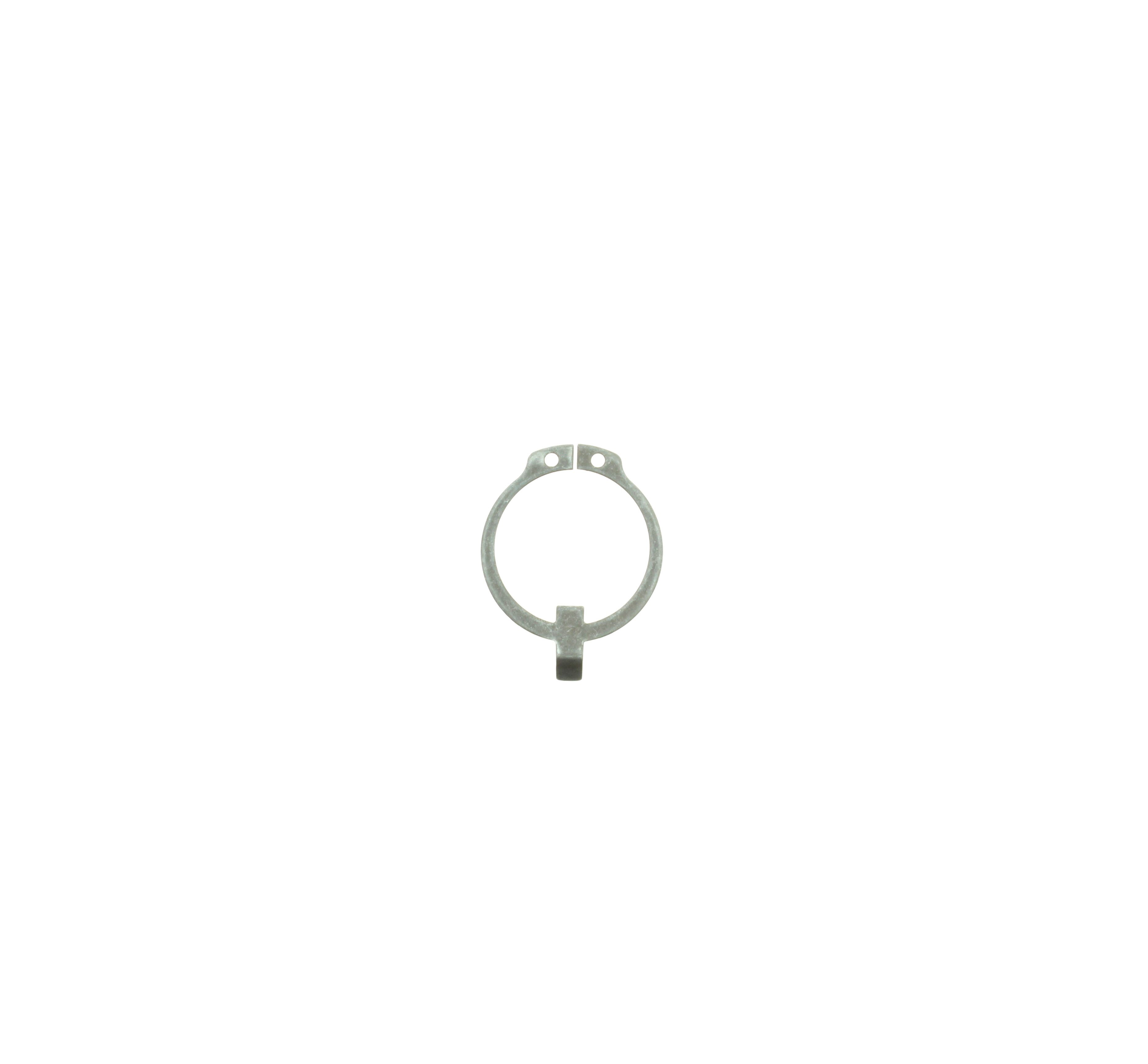 MASSEY FERGUSON TRACTOR SEGMENT (AGCO) 3426957M1