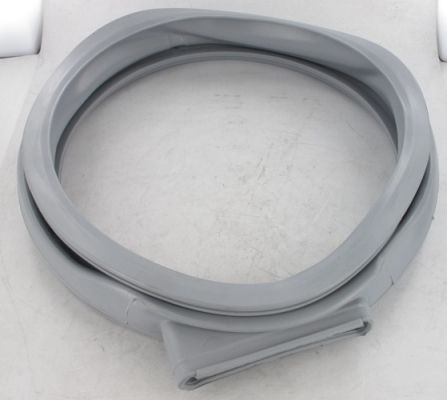 Gasket door: WM: Whirlpool C00311680