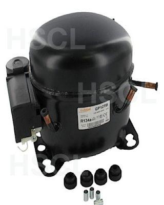 Compressor: GP 12 TB: Electrolux 50287943000