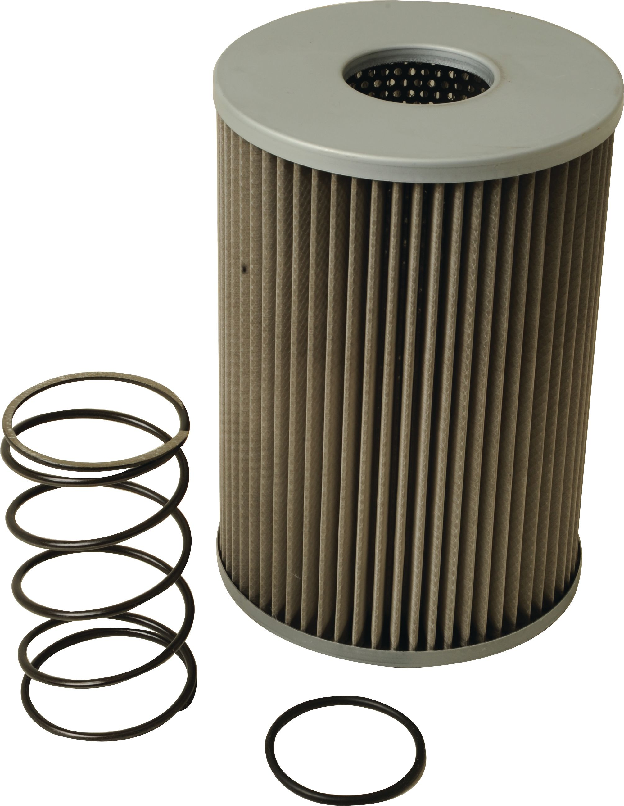MANITOU HYDRAULIC FILTER HF28872 109205