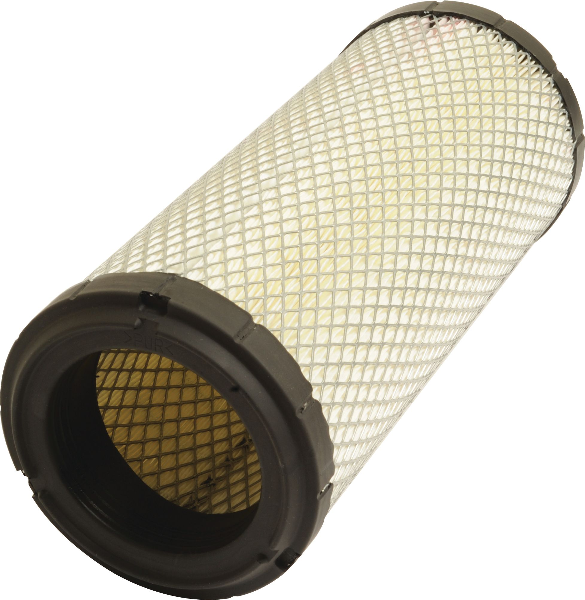 BRANSON OUTER AIR FILTER AF25308 52754
