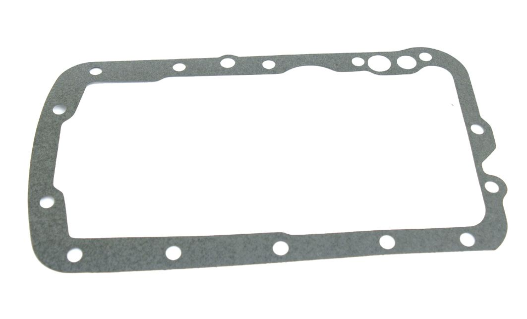 FORD GASKET-TOP COVER