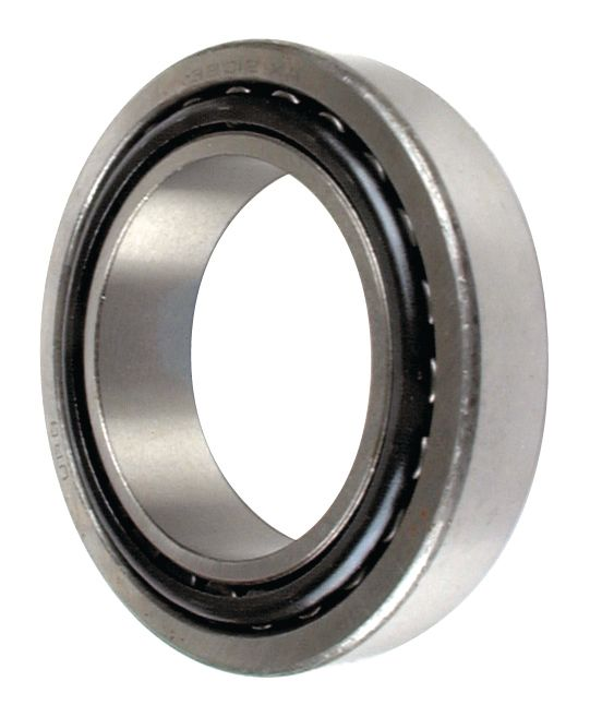 WHITE/OLIVER BEARING-TAPER-32208 18256
