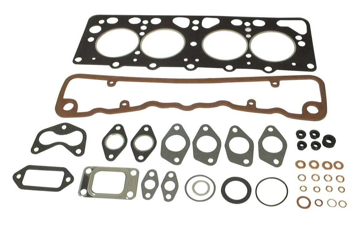 DAVID BROWN GASKET SET-HEAD 57551