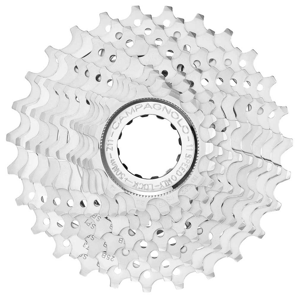 CAMPAGNOLO CAMPAGNOLO 11 CASSETTE 11-32 (POTENZA MED ONLY)