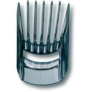 Braun HC20/HC50 Comb Z620235