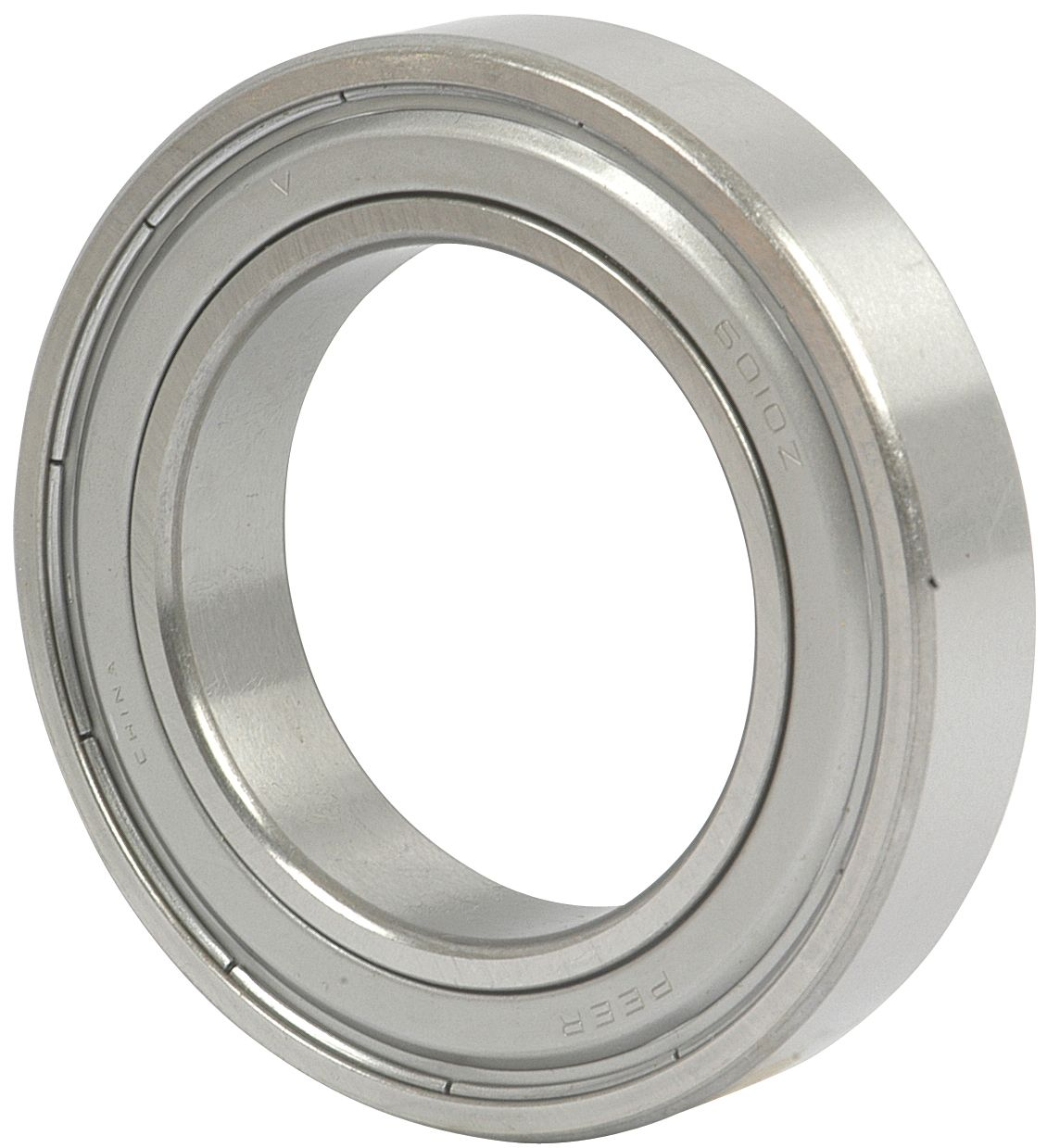 MASSEY HARRIS BEARING 40744