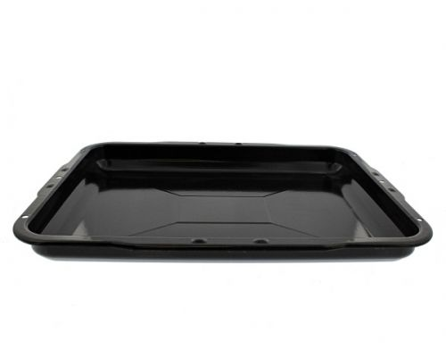 Grill Pan: Belling New World Stoves 602517700