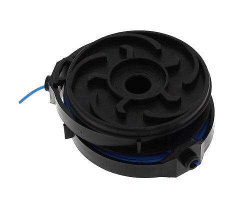 Spool & Line: Bosch Qualcast BQ213