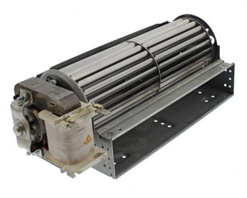 Tangential Fan Motor: Indesit C00033781