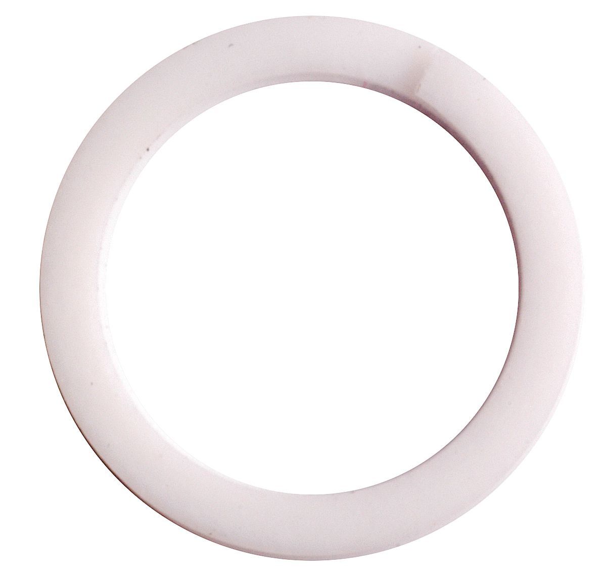 FORD NEW HOLLAND SEALING WASHER 65915
