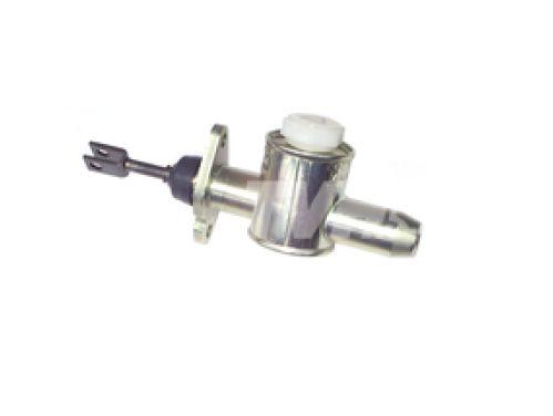 Kalmer Forklift COG1.5 Master Cylinder / Clutch Cylinder