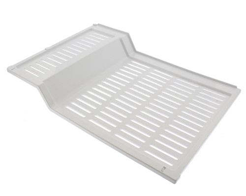 Wire Basket Cover/Fast Freeze Cover BEK4304650300