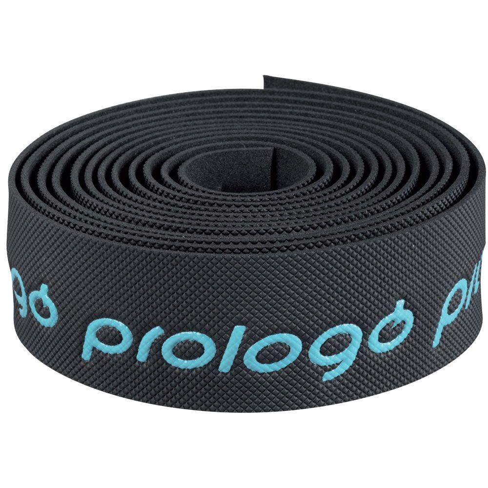 PROLOGO ONETOUCH BLACK/LIGHT BLUE TAPE PLT140J