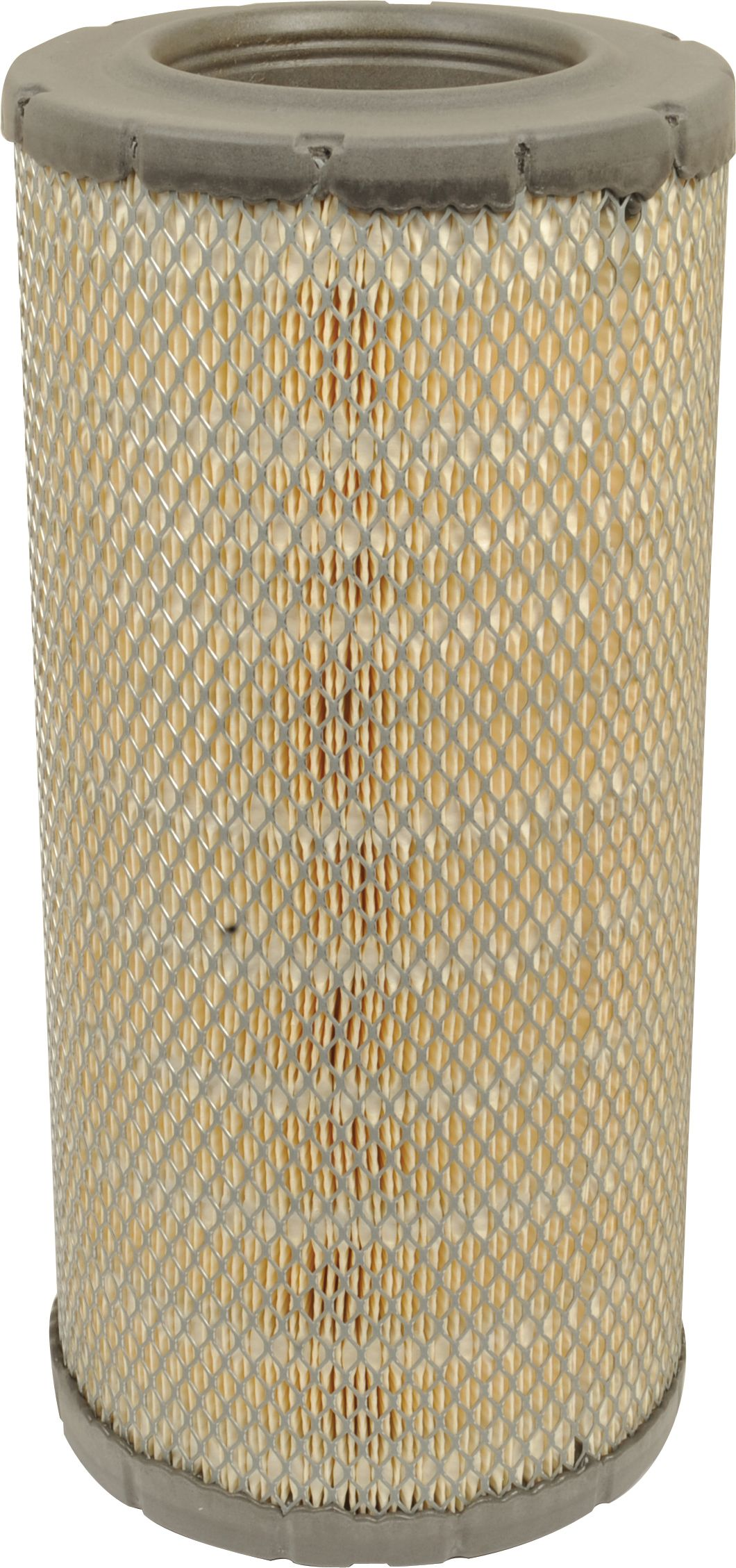 MANITOU OUTER AIR FILTER AF25795 108826