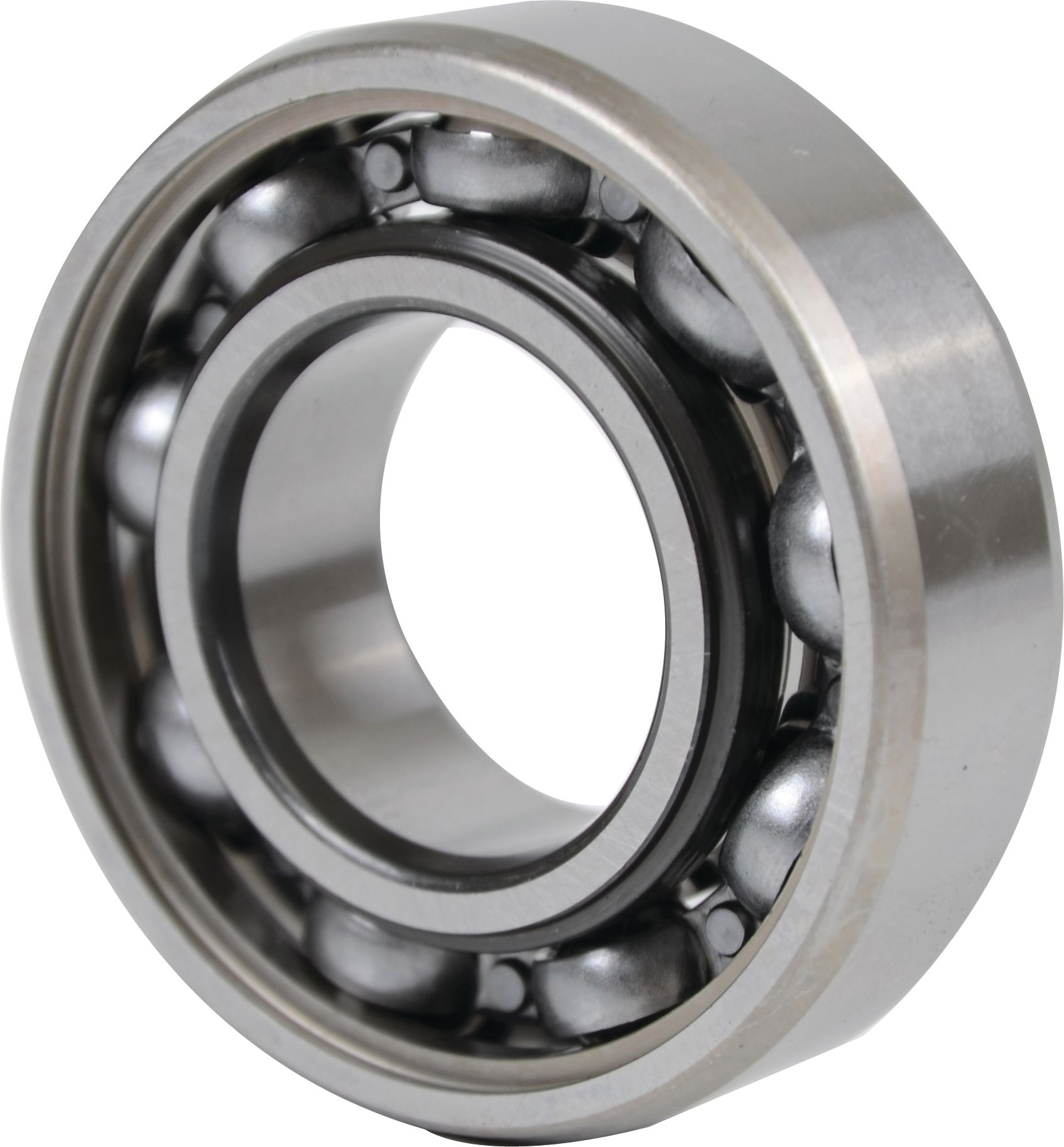 FORD NEW HOLLAND BEARING