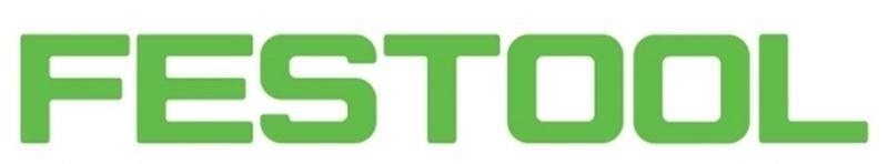 Festool Carbon Brushes for TDK Drills 492509