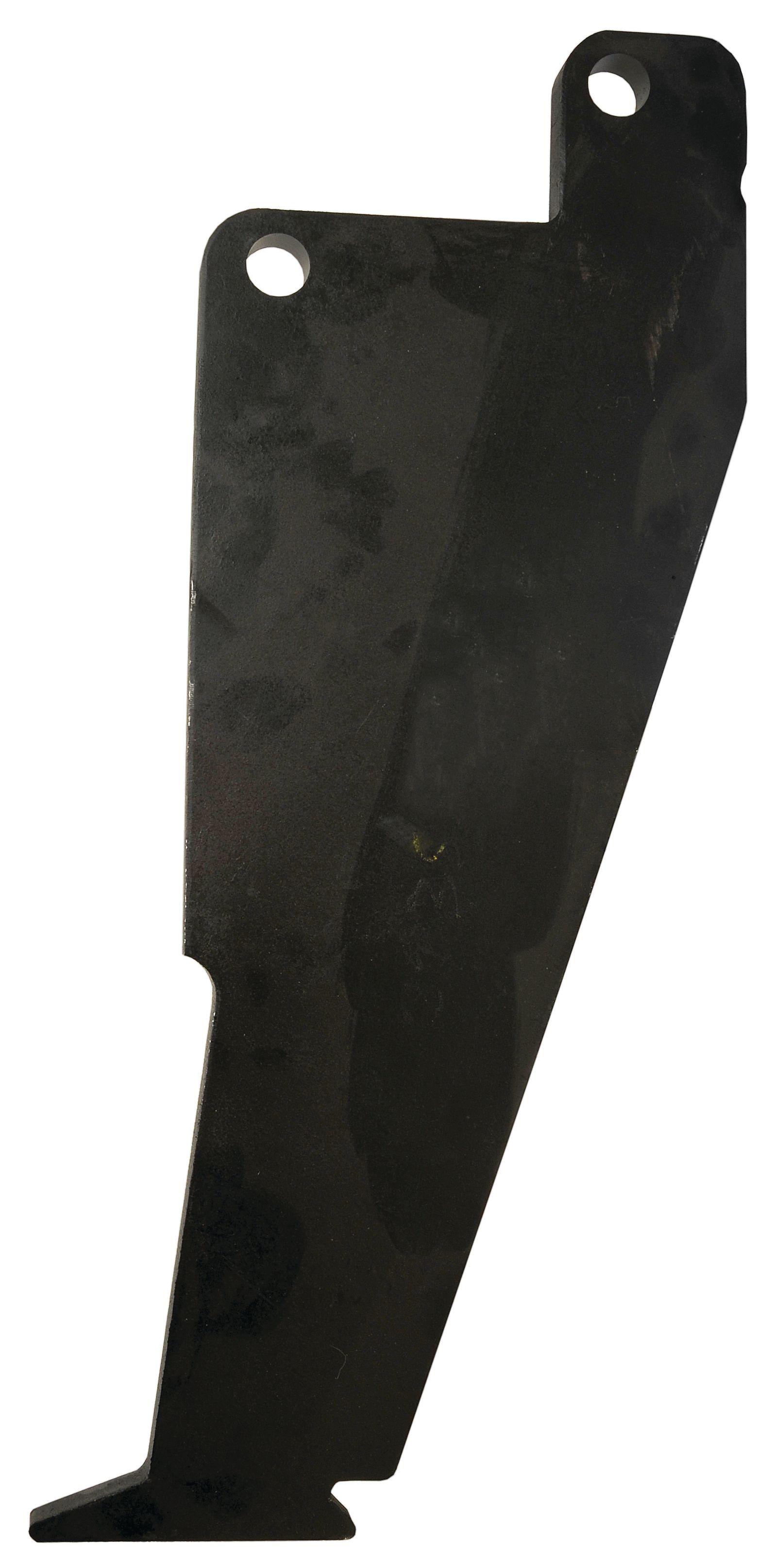 OPICO LEG-OPICO 79356