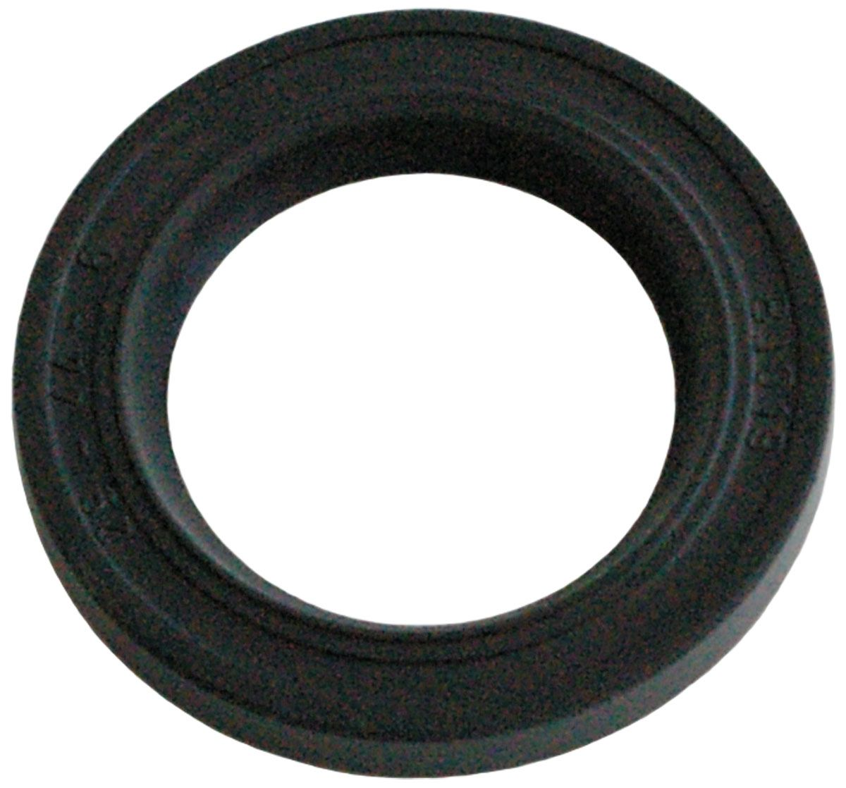 EMMARK FORDSON OIL SEAL ROCKER SHAFT - (D10026500)