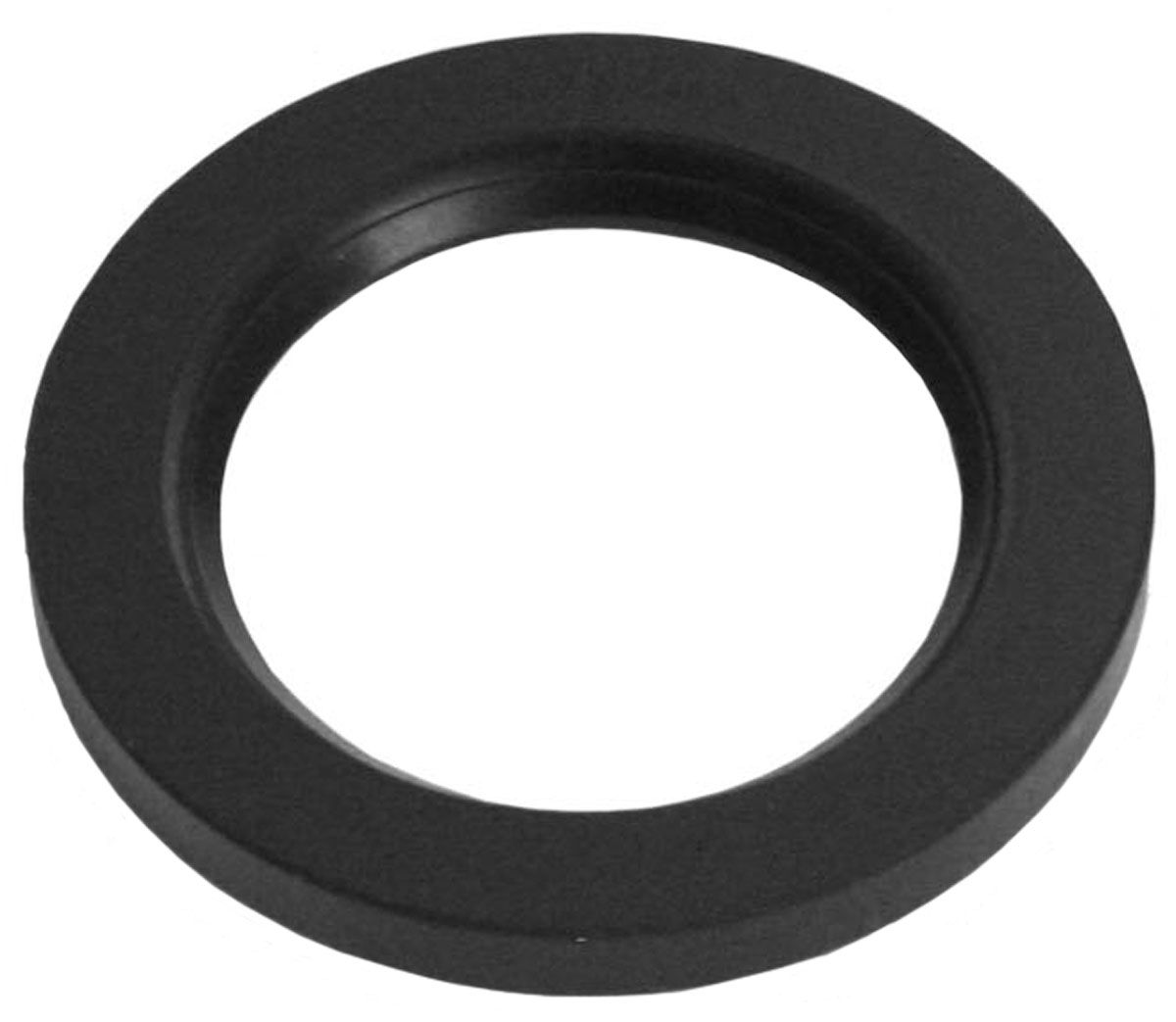 EMMARK FORDSON REAR AXLE SEAL - (1447268014472680)