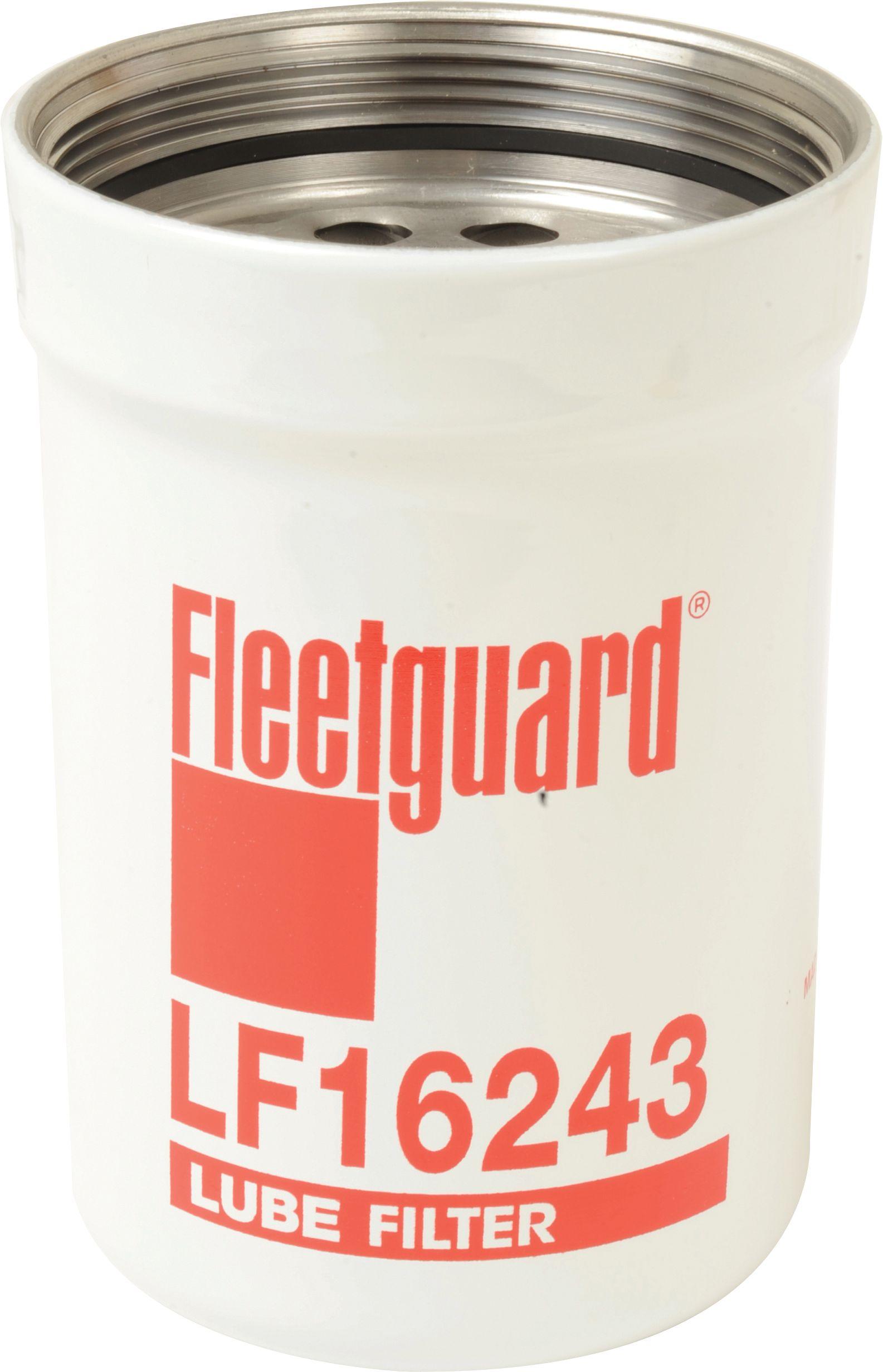 CLAAS OIL FILTER LF16243