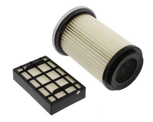Filter: Vacuum: Vax VAX1112617800