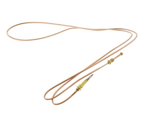 Thermocouple: 1500mm: Beko Flavel Leisure