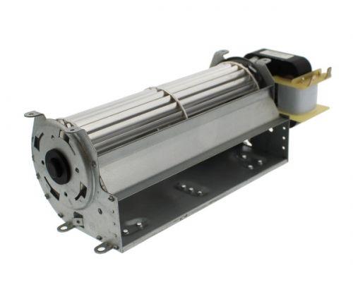 Fan Oven Motor: Universal 3761