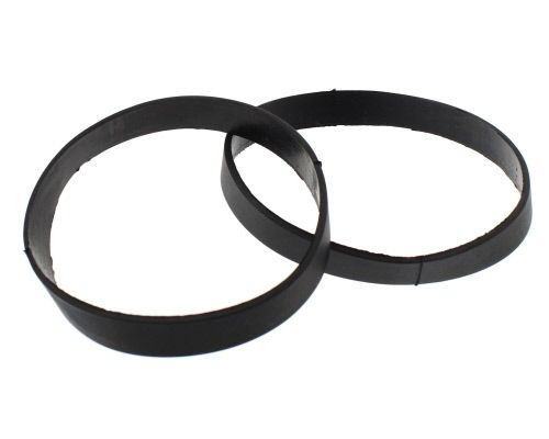 Vacuum Cleaner Belts: Electrolux 500 Twin Turbo