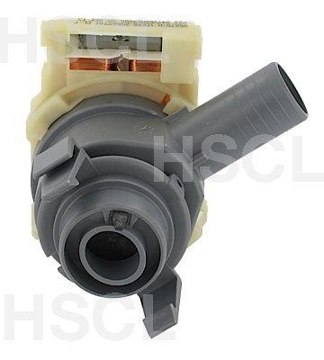 Drain Pump: Fagor Brandt 42000234
