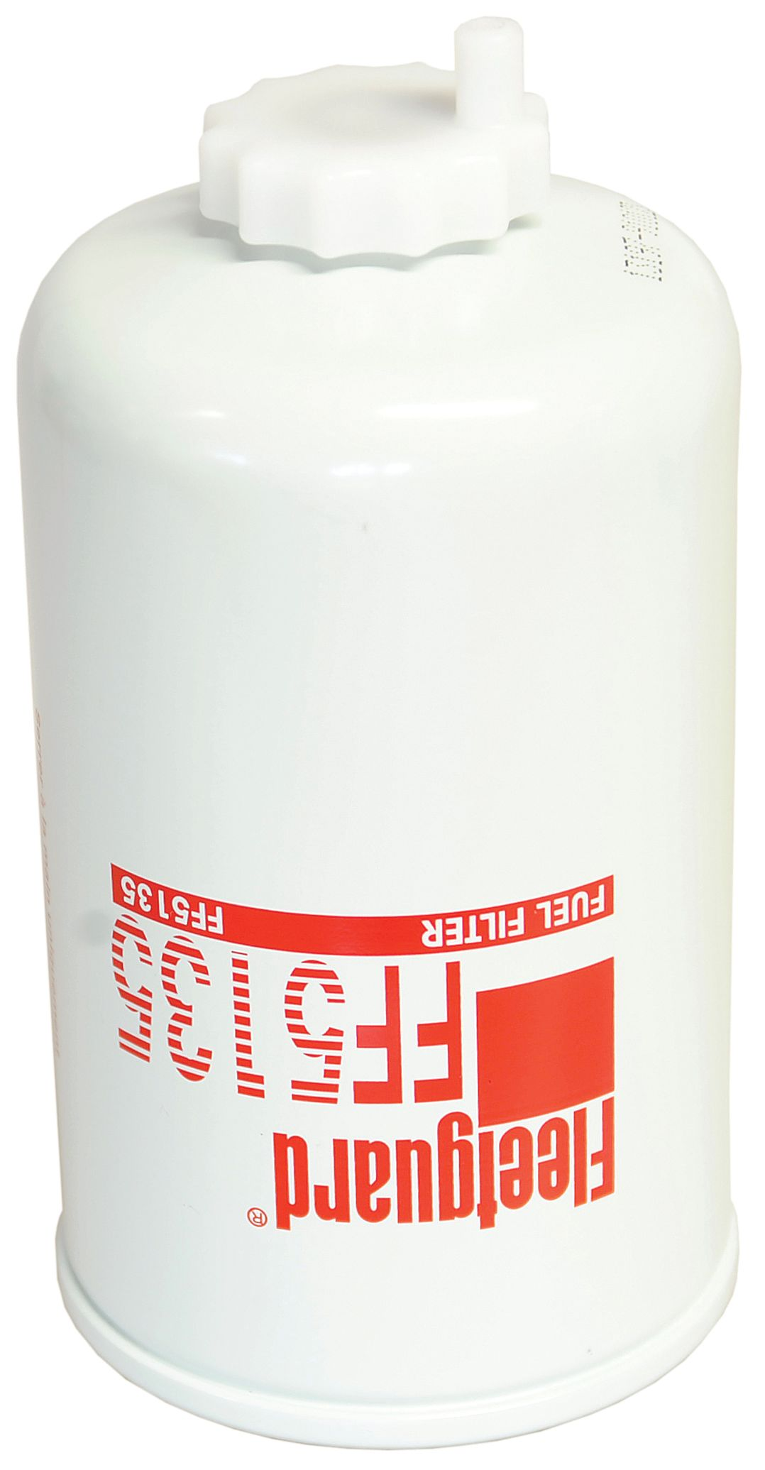 RENAULT FUEL FILTER FF5135 109069