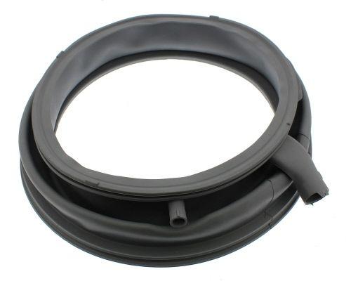 Door Seal and Lighting Nozzle: WM: Bosch 81955