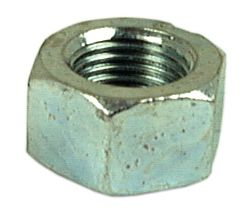 "LANDINI NUT/HEX/FULL(UNF) 3/4"" 1014"
