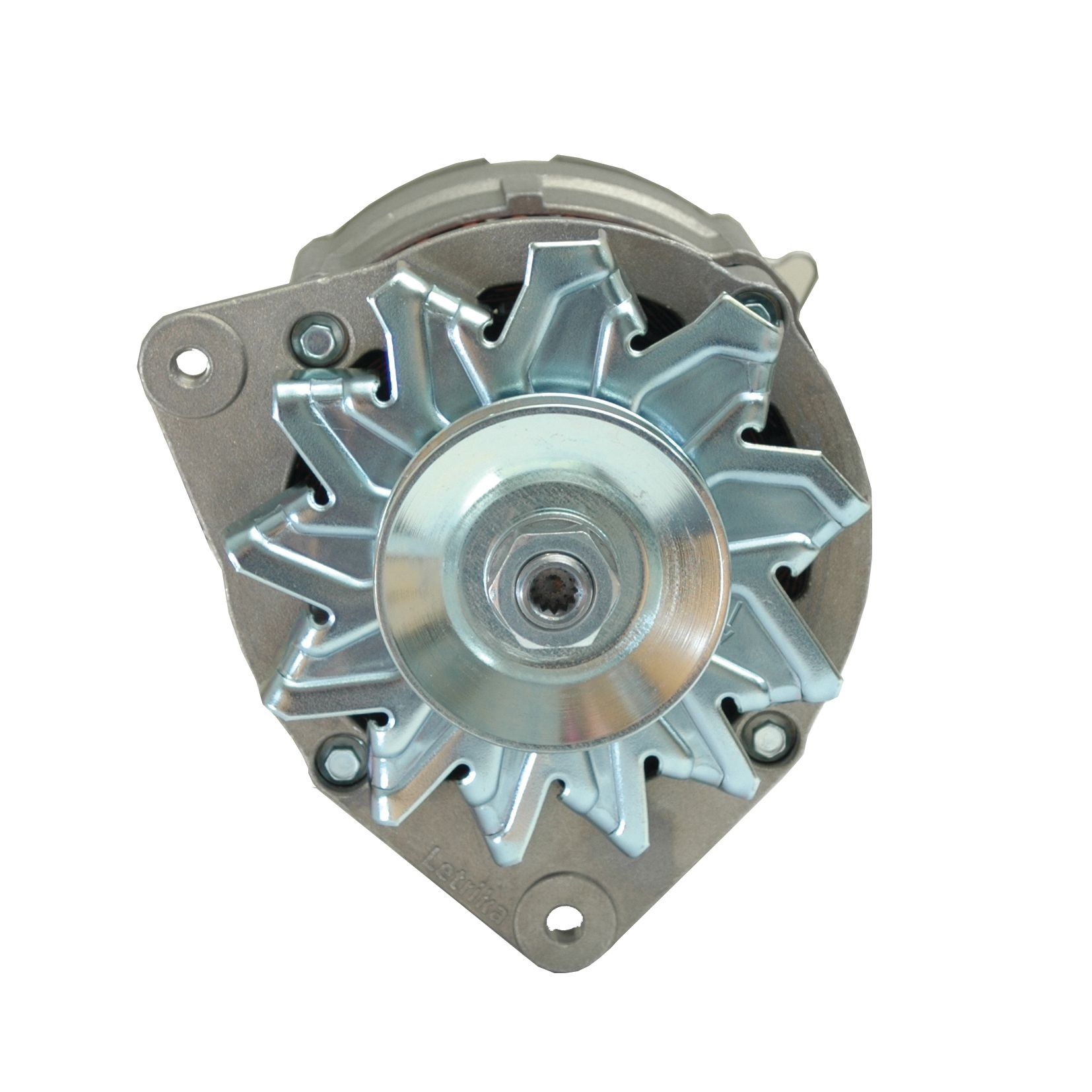 INT. HARVESTER ALTERNATOR (ISKRA) 359660