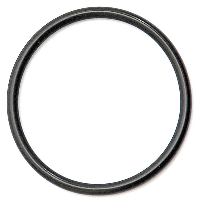 FORD NEW HOLLAND O'RING 7784