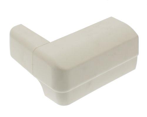 Swan SSM1010-02 Accessory Box