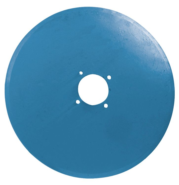 FISKARS DISC-COULTER OVERUM Ï18""