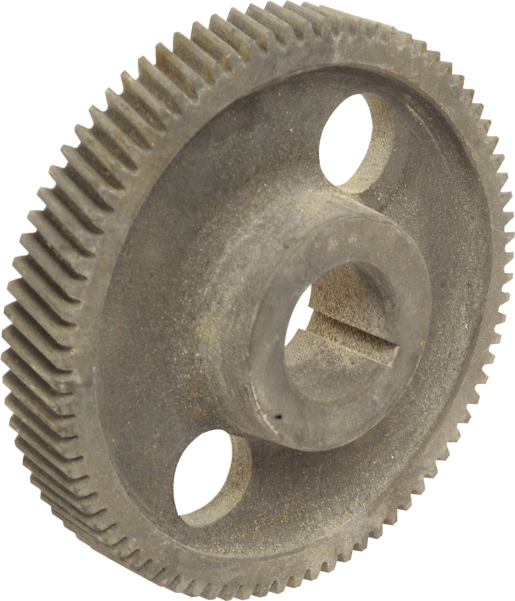 LONG TRACTOR TIMING GEAR 59076