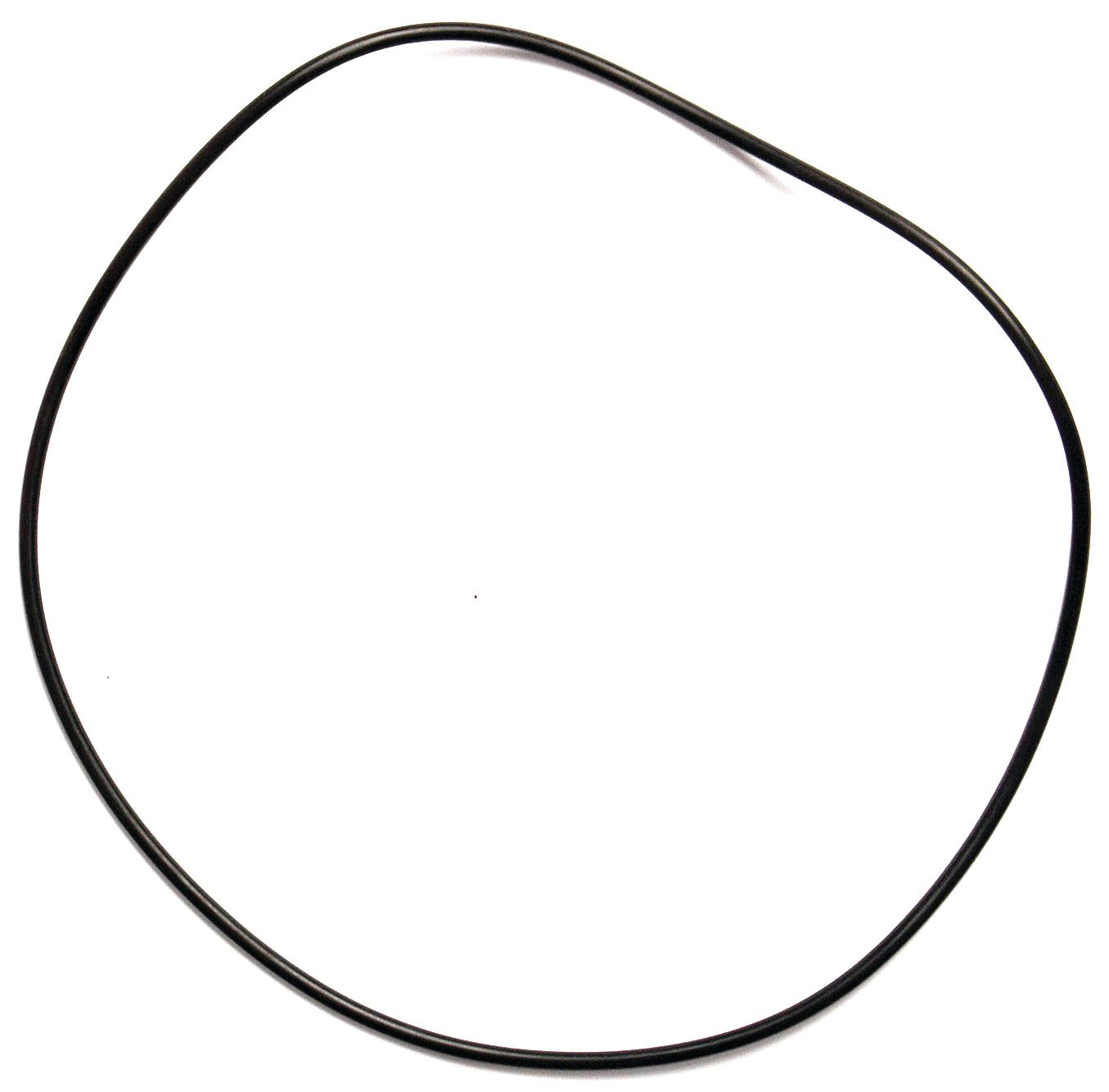 FORD NEW HOLLAND SEALING RING 7780