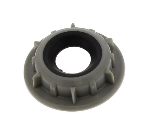 VDeviator Ring Nut: Hoover Candy 49017698