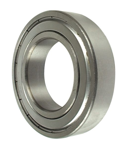 LELY BEARING-DEEP GROOVE-6307ZZ 18122