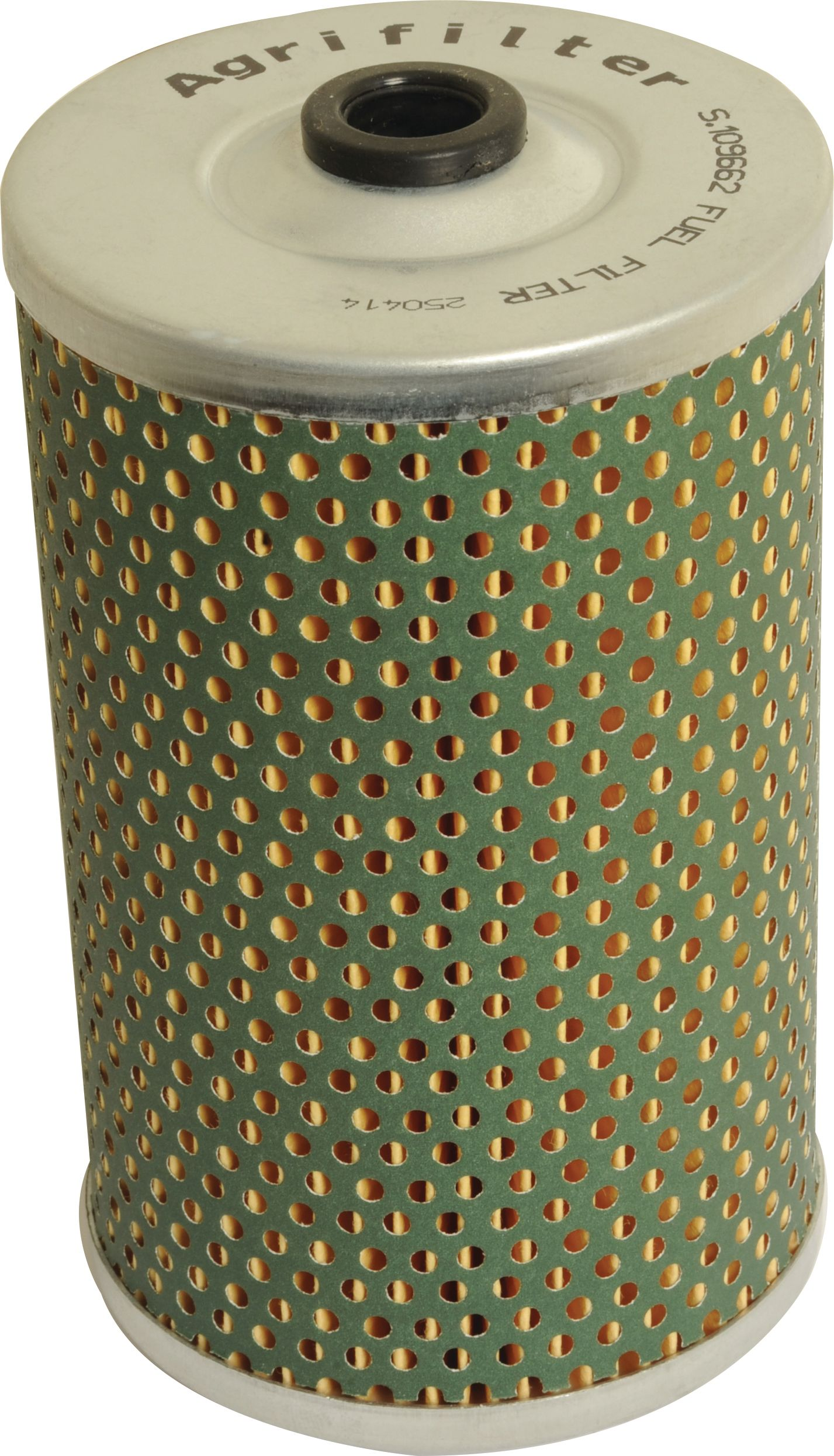 DEUTZ-FAHR FUEL FILTER