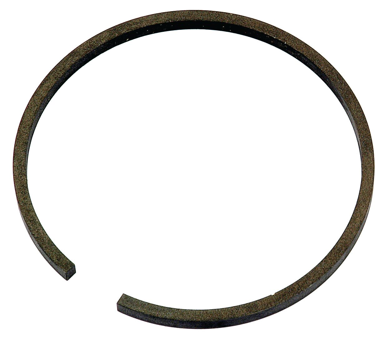 FORD PTO RING